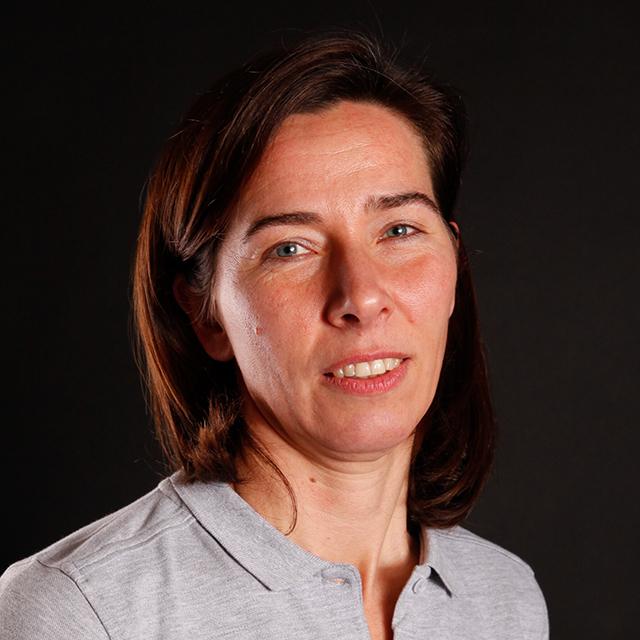 Mieke Desimpel