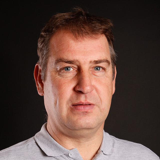 Bart Van Nieuwenhuyse